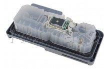 Whirlpool - Combi-dosificador altern. - 480131000162