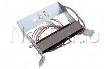 Ariston - Elemento calefactor incl. termostatos - C00277073