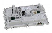 Whirlpool - Módulo - tarjeta de control - wave 2 eco- no configurado - 481010560633