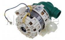 Electrolux - Bomba circulación - 140000397020