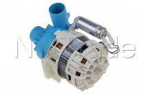Fagor / brandt - Motor de lavavajillas - 32X4300