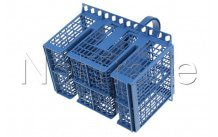 Ariston - Cesto cubiertos med/bas ral5007 - C00301361