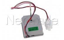 Lg - Motor ventilador  evaporador - 4681JB1029A