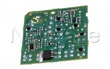 Seb - Módulo - tarjeta de control - RSRT2885