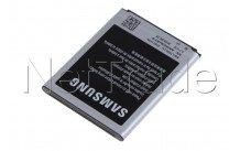 Samsung - Batería gsm - l1g6llu - 2100mah - GH4303699A