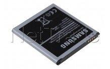 Samsung - Batería gsm -eb-bg531bbe.2600mah.n - GH4304511A