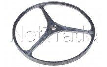 Whirlpool - Rueda de cadena -  298 mm - 481252888083