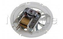 Whirlpool - Ventilator (koelventilator compleet) - 480121103444