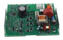 Miele - Módulo - tarjeta de control elp 266-a kd - 10461320