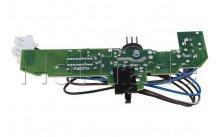 Philips - Modulo - tarjeta de control - 432200622755