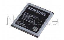 Samsung - Batería gsm - eb-bg360bbe,2000mah,n - GH4304378A