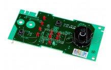 Fagor / brandt - Módulo - tarjeta de control - 32X4153