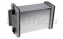 Whirlpool - Intercambiador de calor para secadores - 481010612767