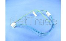Whirlpool - Cable form - 480111100003