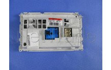 Whirlpool - Módulo-tarjeta de control domino-no programado - 480111104635