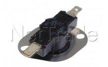 Bosch - Regulador de temperatura - 00423039