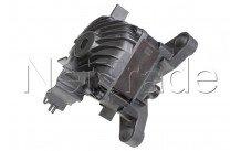 Bosch - Motor - 00145459