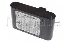 Dyson - Reemplazar por 0058363 paquete de baterías - 91708308