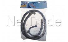 Whirlpool - Manguera de drenaje -1, 5 m-embalado - 481281728079