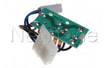 Miele - Módulo - tarjeta de control-el700r 230-240v - 06716020