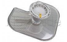 Miele - Filterzeef - 5635931