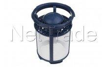 Whirlpool - Filter - fijn                                     -mban,gws - 481010595922