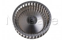 Electrolux - Motor de ventiladora enfriamiento - 1364074102