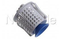 Electrolux - Filtro de pelusas - 1327294011