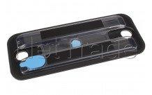 Irobot - Tapón de depósito pro-clean - 4408919