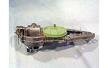 Kenwood - Gearbox - tandwielkast cp - KW710372