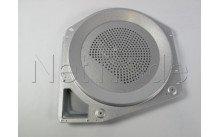 Whirlpool - Heating chamber - 481253049274