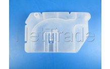 Whirlpool - Verdamperschaal compressor - 481241818379