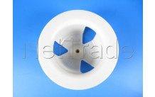 Whirlpool - Ventilator vin - 481951528286