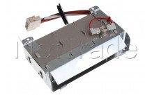 Electrolux - Elemento calefactor, 230v 1900 + 700w - 1366110011
