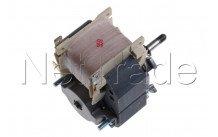 Electrolux - Motor-ventilador aire caliente - 8996619143788
