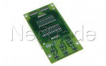 Samsung - Module display - DA4100484A