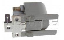 Bosch - Condensador supresor - 00623688