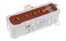 Samsung - Pack de batería aspirador robot-; vcr8875, ni-mh, 2200mah, 14.4v - DJ9600136B