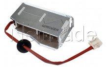 Electrolux - Elemento calefactor secadora - 2200w - 1257532141