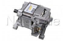Bosch - Motor - 00145678