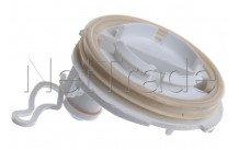 Electrolux - Tapa de filtro - 1323823037