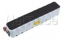 Seb - Paquete de baterías - batería - 18v - RSRH4899