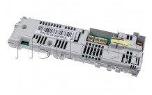 Electrolux - Módulo - tarjeta de control - configurado -env06a - 973916096536008