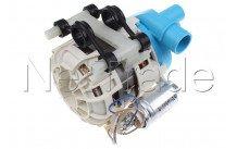 Smeg - Motor de lavavajillas - 5w - 795210935