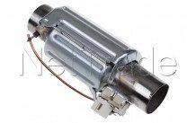 Electrolux - Elemento calefactor - tubo -, 230v /2000w - 1560734012