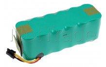 Delonghi - Paquete de baterías para profimaster 2711 / 2712 - AT5186005100