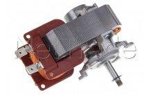 Smeg - Motor de ventiladora aire caliente - 795210954