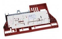 Bosch - Módulo de control - 00755144