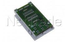 Samsung - Módulo - tarjeta de control - rl34exxx - DA9705487M