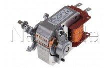 Electrolux - Motor de ventilador horno - 3890813045